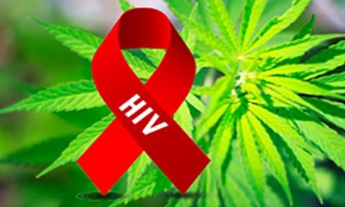 איידס